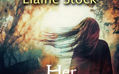 "Book Giveaway: ""Her Good Girl"" by Elaine Stock"