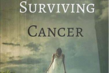 "Book Giveaway: ""Surviving Cancer"" by T.E. Bradford"