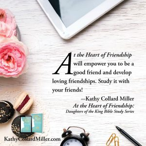 My Podcast Interview about Friendship. Enjoy!